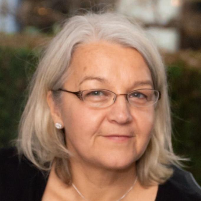 Dominique Heiremans