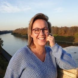 Heidi Stroeken