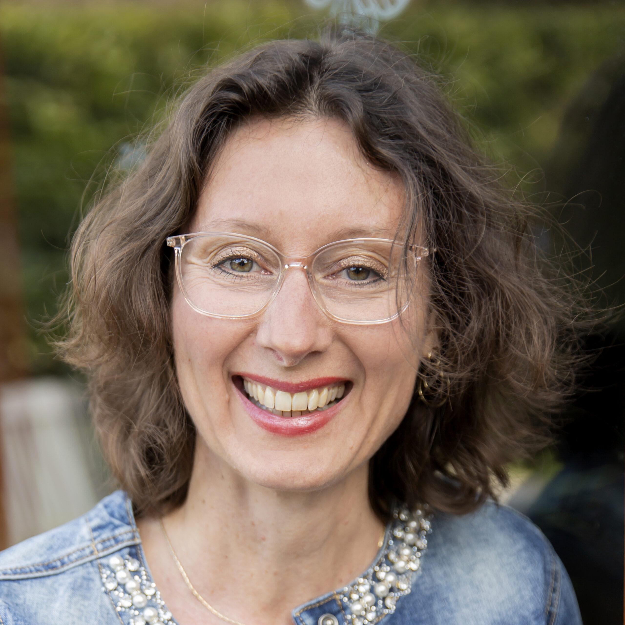 Marije Akkerman