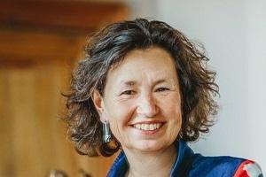 Olga Bosmans – 042021