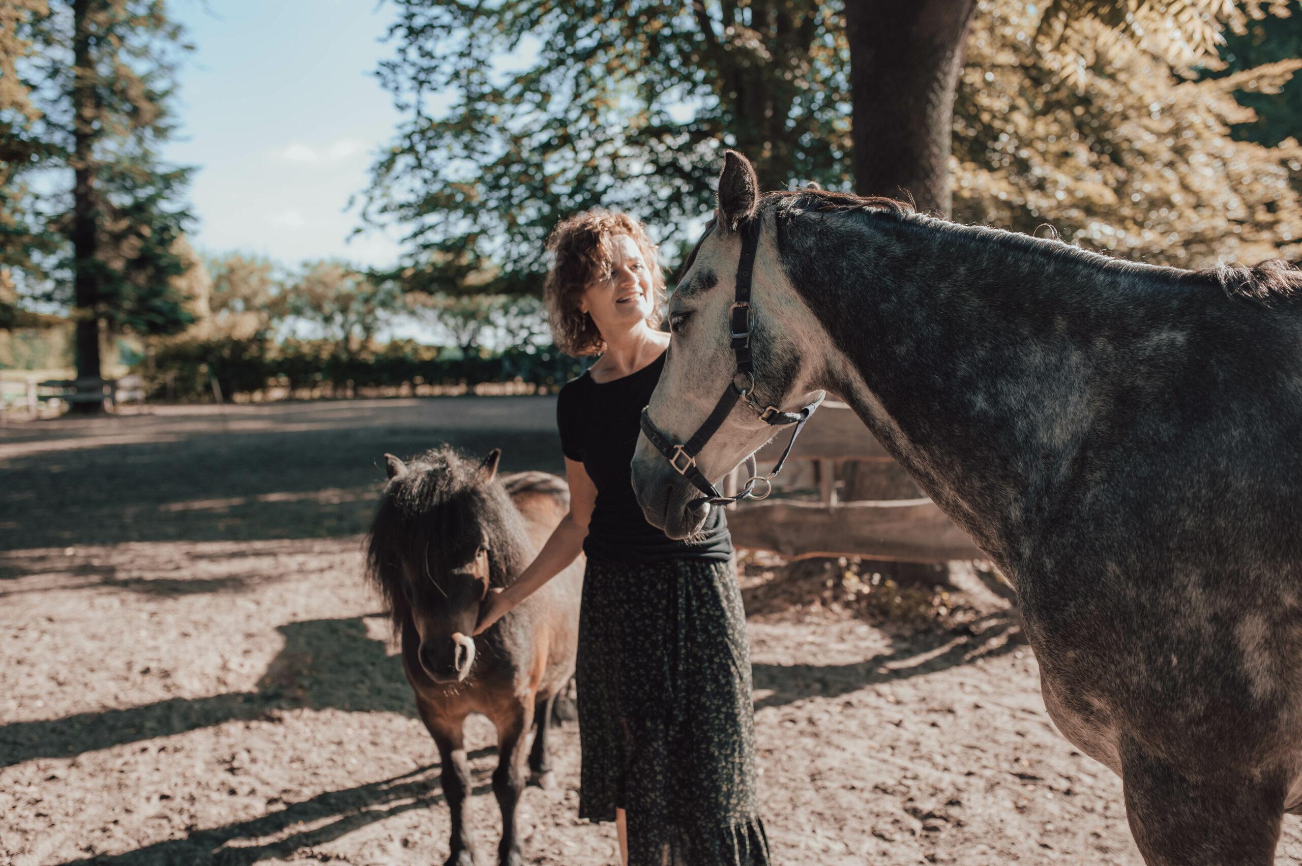 foto – Henriette